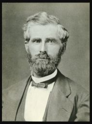 Levi1873