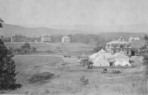 1867-campus_0_0
