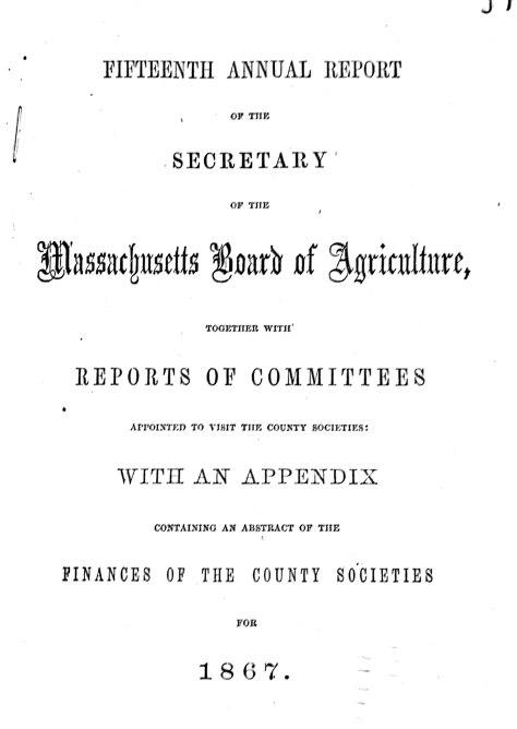 BoardMeet1867cover