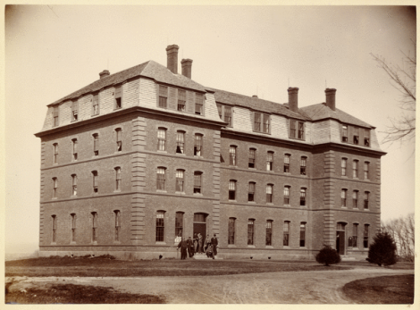 oldsouthcollege